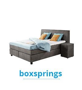 boxspings