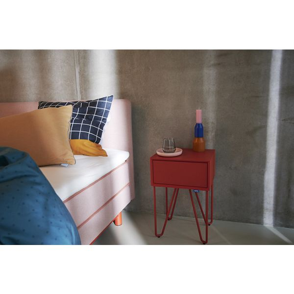 Auping boxspring Tone
