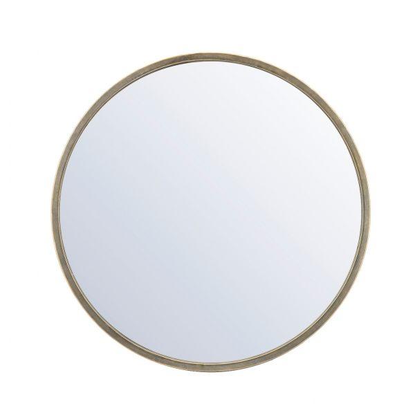 By-Boo spiegel Selfie gold