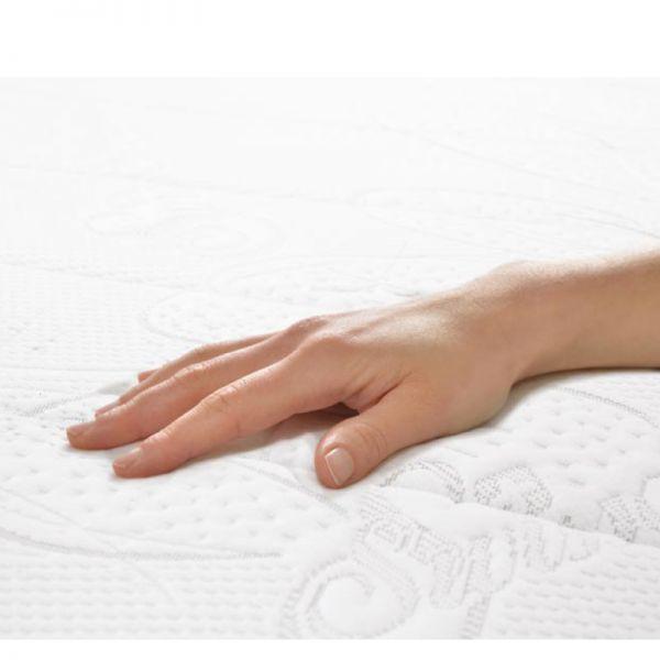 Swiss Sleep matras Splendid